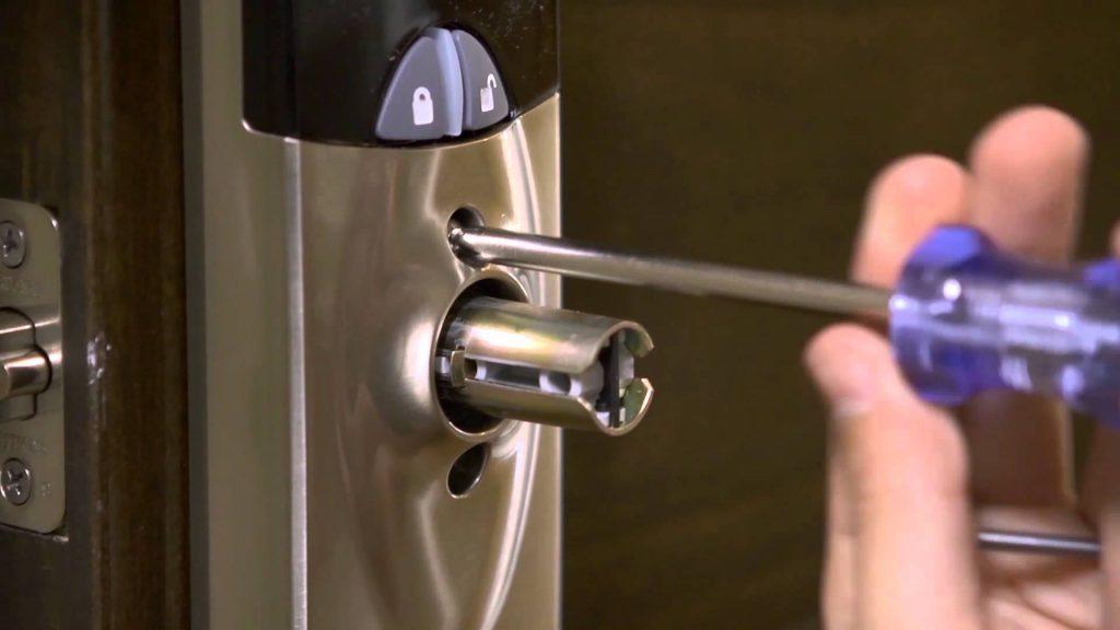 locksmith Brighton